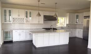 kitchen kitchen renovation cost house remodeling san diego