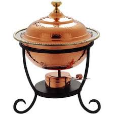chafing dishes u0026 warming trays for less overstock com