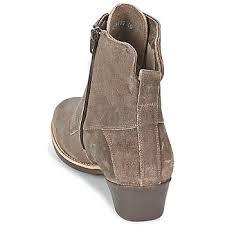 shop boots dubai tbs sandals dubai tbs ankle boots boots gelato beige tbs