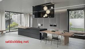 table cuisine originale table de cuisine originale pour idees de deco de cuisine luxe best