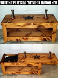 coffee table coffee table gun safe also breathtaking concealed
