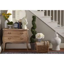 traditional furniture birch lane traditional furniture u0026 classic designs