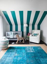 Bound Sisal Rug Bedroom Turquoise Bound Sisal Rug Pictures Decorations