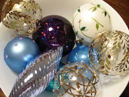 ornaments reindeer dreams