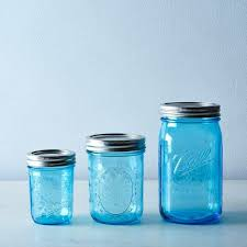 glass kitchen canister teal canister set rustic kitchen canister set kitchen canister
