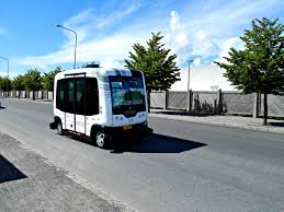 public transportation inhabitat green design innovation