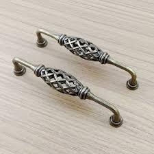kitchen cabinet knobs and handles black dresser knob drawer knobs