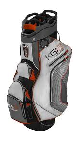 sun mountain kg 3 cart bag discount golf world