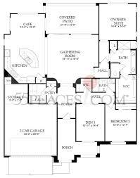 pursuit floorplan 2023 sq ft sun city festival 55places com