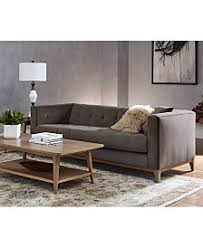 livingroom furniture living room furniture sets macy s
