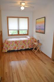 one two bedroom cottages on lake michigan vrbo