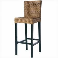 chaises hautes cuisine ikea chaises hautes cuisine ikea effectivement kw swim