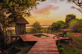 royal zambezi journeys by design