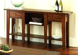 standard height sofa end table standard end table height sofa table height standard end table