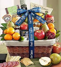 get well soon gifts get well gift baskets gift baskets food gift 1800baskets