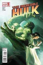 incredible hulk vol 3 7 1 marvel database fandom powered wikia