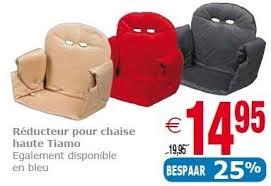 siege pour chaise haute baby 2000 promotion réducteur pour chaise haute tiamo produit