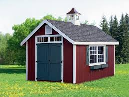 12 best shed u0026 log store images on pinterest garden sheds