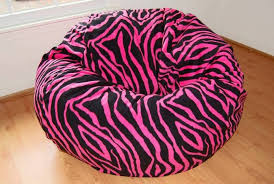 bags pink bean bag chair pink bean bag chair uk u201a pink bean bag