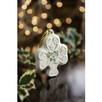 belleek gifts for sale belleek ornaments