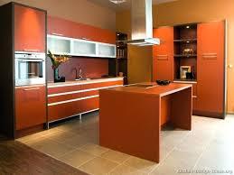 kitchen colour ideas 2014 colour for kitchen localsearchmarketing me
