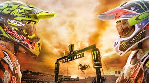 motocross madness game mxgp2 the official motocross videogame review saving content