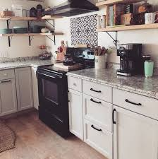 what color kitchen cabinets go with agreeable gray walls the best warm gray paint colors hammers n hugs