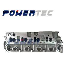 engine nissan yd25 engine nissan yd25 suppliers and manufacturers