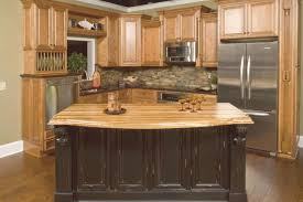 cabinet 36 awesome maple cabinets kitchen photo design awesome