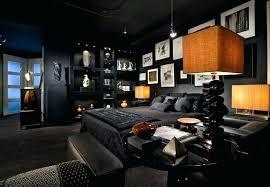 bedroom design ideas for teenage guys bedroom ideas for teenage guys teenage guy bedroom ideas teenage guy