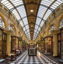 grand design home show melbourne royal arcade melbourne wikipedia