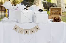 wedding gift or money exactly how much money to give as a wedding gift here are 11