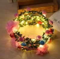 wholesale floral wreath supplies buy cheap floral wreath