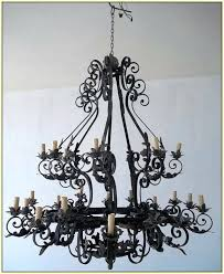 Wrought Iron Pendant Light Wrought Iron Pendant Lights Australia Wrought Iron Chandeliers