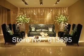 high back sofas living room furniture best download high back sofas living room furniture gen4congress