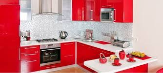 kitchen interior designers who is the best kitchen interior designer in bangalore quora