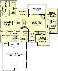 Florida Cracker Style House Plans Plan 24046bg Florida Cracker Style House Tiny Houses And