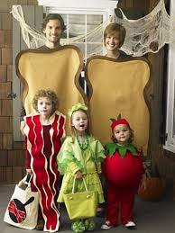 family costumes 32 family costumes that will make you want to kids