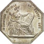 chambre des notaires angers monnaies jetons notaires angers comptoir des monnaies numismatique