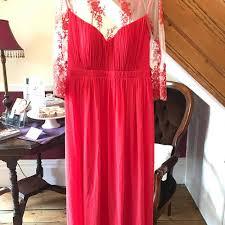 pre loved designer dresses clothing lowestoft suffolk uk