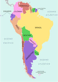 New File:Mapa america do sul.svg - Wikimedia Commons &CP99