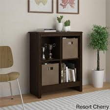 cheap cube storage cubby find cube storage cubby deals on line at