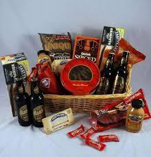 themed gift basket ideas theme gift baskets personalized milestone birthday kremp