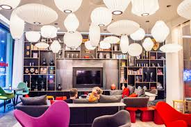 citizenm tower of london review affordable stylish luxury in london