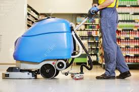 professional window cleaning equipment cleaning stock photos u0026 pictures royalty free cleaning images and