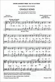 an easy harvest anthem for unison children s and or satb choir