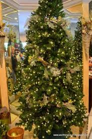 Outside Christmas Decorations Menards by Decorating Home Front Yard Landscaping Ideas Menards Outdoor