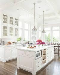 cuisine conforama blanche 53 variantes pour les cuisines blanches meuble blanc cuisine