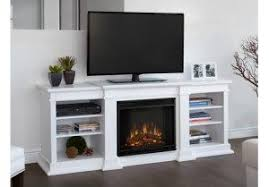 Electric Fireplace White Best White Electric Fireplace Tv Stand U2013 Pfdrink