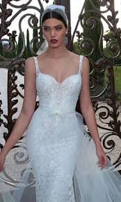 berta wedding dresses for sale preowned wedding dresses